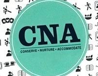 CNA : A caregivers guide