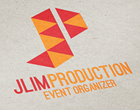 JLIM Production Corporate Identity