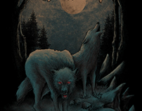 The Wolfs