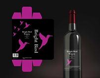 Bright Bird Winery