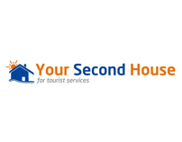 Your Second House