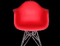 Campanha Cadeira Mania_Merci Decor
