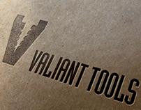 Valiant Tools
