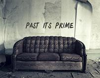 Past its Prime