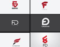 FD Creative Branding