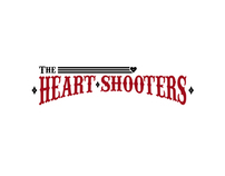 The Heart Shooters