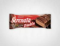 Serenata_TVC