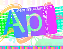 header/footer BANNERS
