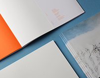 Rosan. Custom Publishing