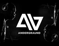 ANDERGRAUND nightclub