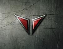 Black Armada Online - Race Iconography