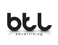 BTL agency