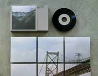 Silversun Pickups • The Singles Collection