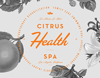 Citrus Health Spa