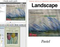 Digital App Art and e/m Learning