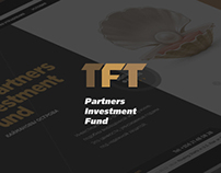 TFT Partners Investment Fund