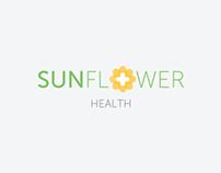 Sunflower Health