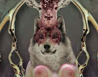"""Atelier """"The Hunter"""""""