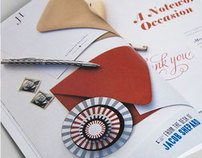 Craft Paper