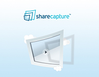 Sharecapture