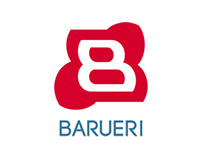 City Branding - Barueri | Identidade Visual