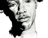 Portraits 3.