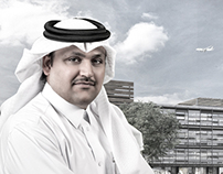 Astad Project Management: Project manager portraits