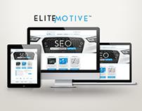 EliteMotive