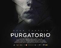 PURGATORIO, A FILM PAU TEIXIDOR,APACHES ENTERTAINMENT