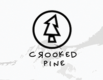Crooked Pine Snowboarding