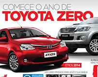 Anúncios Varejo Stéfani Motors