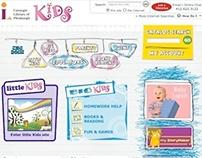 carnegielibrary.org/kids