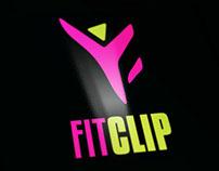   fitclip  