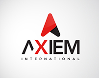 Axiem International Guidelines