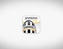FC Juventus Live App