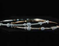 Bishopsgate Design & Decor- Jewelry & Miniatures