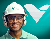 Vale - Work with us