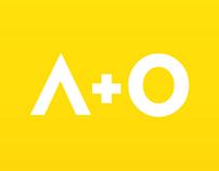 A+O Identity