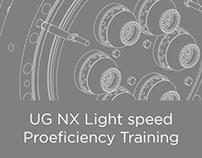 UGNX Light speed Training