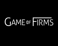 BRANDING   Game Of Firms