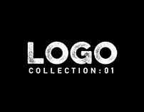 Logo Collection: 01