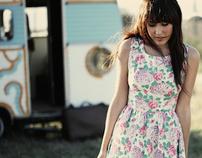 """Motorway"", Anni B Sweet - Music Video"