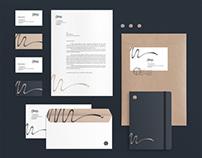 Gravy | Creative Studio