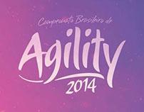 Agility Brazil 2014