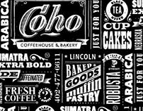 CoHo Branding (V1)