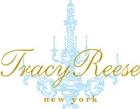 Dress Collection Inspired by Tracy Reese