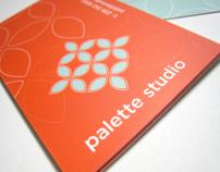 Palette Studio, Inc.