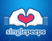 SINGLE PEEPS