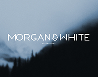 Morgan & White Lawfirm