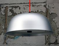 Osux Lamp